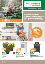 Do It + Garden Angebote