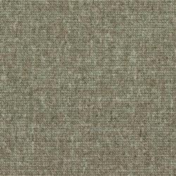 Teppichfliese Craft 50x50 cm, Beige