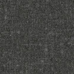 Teppichfliese Craft 50x50 cm, Schieferfarben