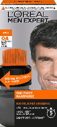 L'ORÉAL Men Expert Tönung One-Twist Haarfarbe natürliches Braun 04