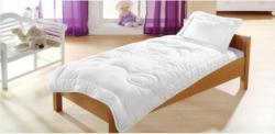 Kinder-Betten-Set 40 x 60 +100 x 135 cm