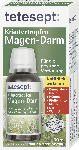 dm-drogerie markt tetesept Kräutertropfen Magen-Darm - bis 30.09.2021