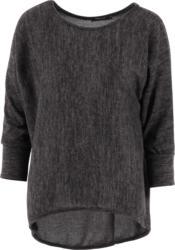 Tac Shirt, Black