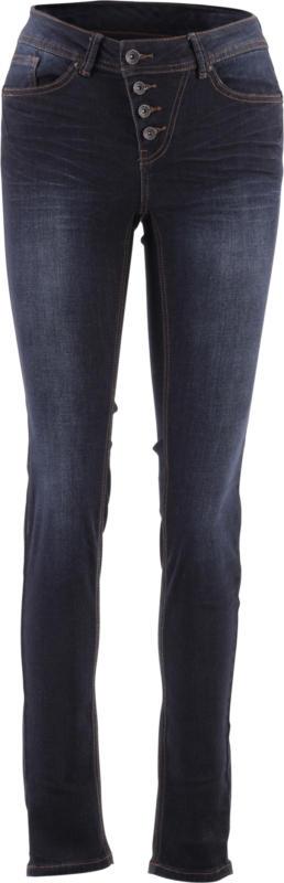 Bella Jeans, Dark Denim
