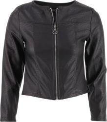 Madini Jacket, Black