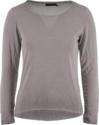 Molosse Shirt, Grey