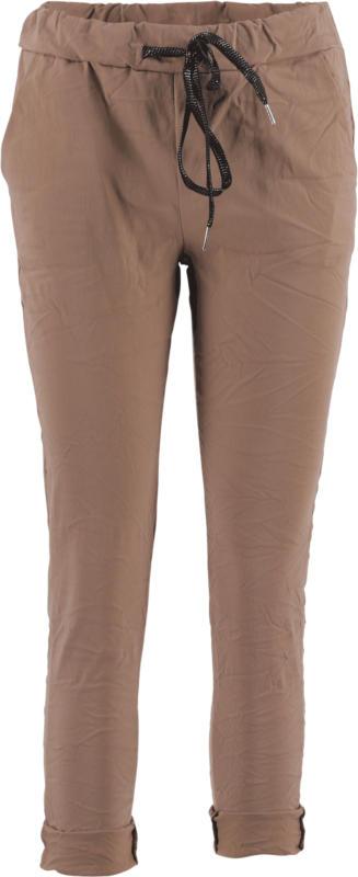Bell Uni Pants, Fango