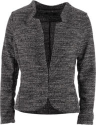 Mody Blazer, Grey
