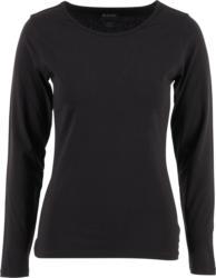 Jessy Shirt, Black