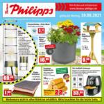 Thomas Philipps Aktuelle Angebote - bis 04.09.2021