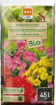 OBI OBI Bio Blumenerde torffrei 1 x 45 l - bis 31.10.2021