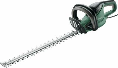 Bosch Elektro-Heckenschere UniversalHedgeCut 60