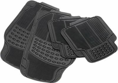 CMI Fußmatten-Set vorne und hinten 4-teilig