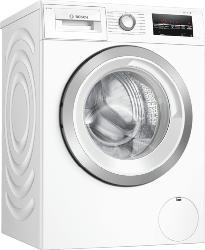 Bosch Serie | 6 Waschmaschine, Frontlader 9 kg 1400 U/min.