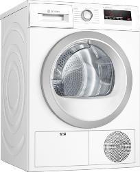 Bosch Serie | 4 Wärmepumpen-Trockner 8 kg