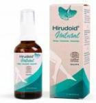BENU Santa Teresa Hirudoid Natural Spray 50 mL