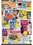 aktiv und irma Verbrauchermarkt GmbH Angebote 30.08.-04.09.2021 - bis 04.09.2021