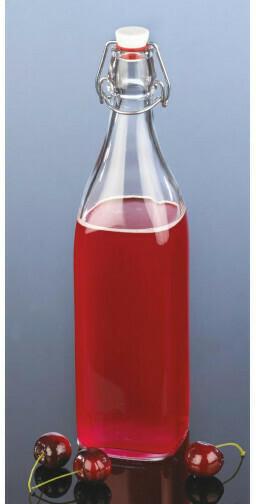 Flasche Swing ca. 1l