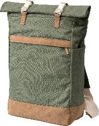 PUSBLU Rucksack für Erwachsene