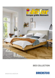 Möbel Inhofer - Birkenstock Special