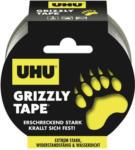 Möbelix Gewebeband Grizzly Tape 10m