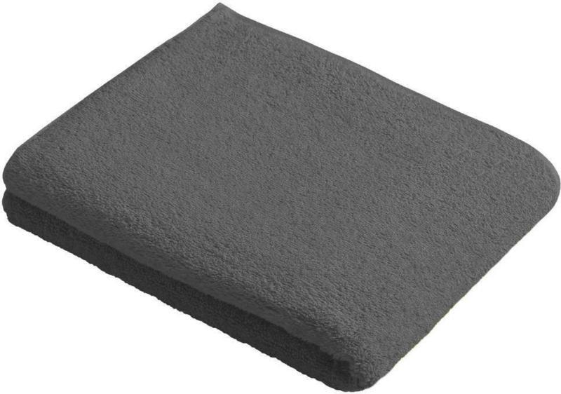Duschtuch 67/140 cm Grau