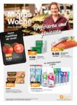 Migros Ostschweiz Migros Woche - al 06.09.2021