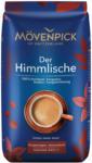 OTTO'S Café en grains Mövenpick Der Himmlische 1 kg -