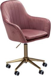 Schreibtischstuhl 'SPM1.431', rosa