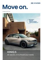 Hyundai Angebote