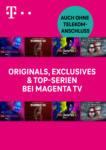 Telekom Telekom: Magenta
