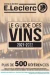 E. Leclerc Array: Offre hebdomadaire - au 31.12.2022