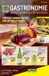 METRO Gastro 19 - bis 15.09.2021