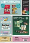 Nestlé Shop -50% Rabatt bei Nestlé - al 26.09.2021