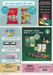 Nestlé Shop -50% de rabais chez Nestlé - au 03.10.2021