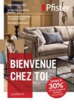Pfister Canapés & fauteuils - al 11.10.2021