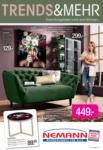 Nemann GmbH Trends&Mehr - bis 10.09.2021