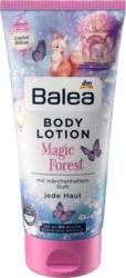 Balea Bodylotion Magic Forest