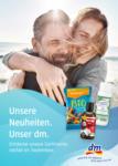 dm-drogerie markt Unsere Neuheiten. Unser dm. - bis 15.09.2021
