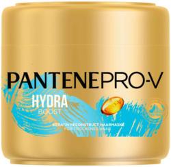 Pantene Pro-V Hydra Boost Keratin Reconstruct Haarmaske 300 ml -