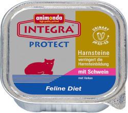 animonda INTEGRA Protect Reins au cochon 100g