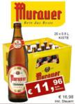 Getränkehaus Krause & Vinothek Weinblatt Murauer Märzen - bis 30.09.2021