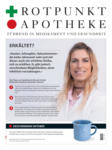 Apotheke zum Mohrenkönig Rotpunkt Angebote - bis 31.10.2021