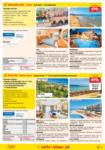 Netto Marken-Discount Reisemagazin - bis 30.09.2021