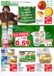Kaufland Kaufland: Mo-Mi Der Wochenstart - bis 15.09.2021