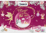 dm-drogerie markt Balea Adventskalender 2021 - Magic is in the air - bis 30.09.2021