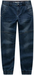 Jungen Jeans im Five-Pocket-Style