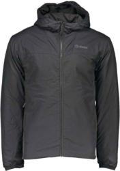 Sherpa veste hybride homme Lalitpur -