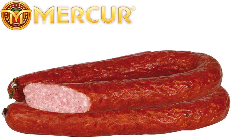 Krakauer Ring Mercur
