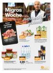 Migros Luzern Migros Woche - al 13.09.2021